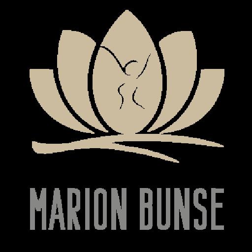 Marion Bunse